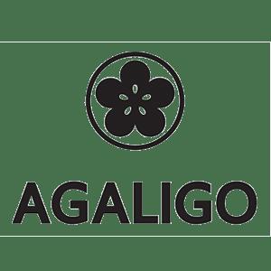 Agaligo Clinic : ศูนย์ความงามครบวงจร ให้บริการปรับรูปหน้า แบบไม่ต้องผ่าตัด การผสมผสานเทคโนโลยีที่ทันสมัย